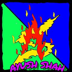 Ayush shah