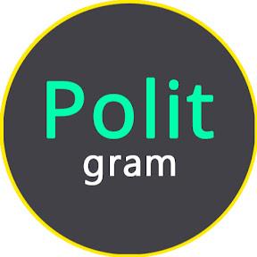 PolitGram