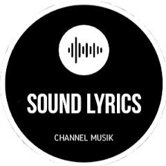 Sound Lyrics