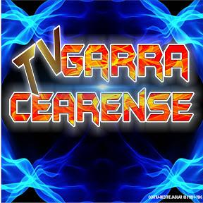TV GARRA CEARENSE