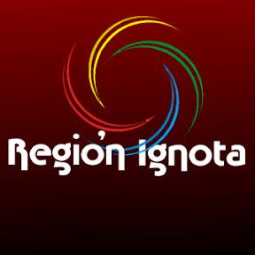 Región Ignota
