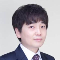 김홍진물리연구소