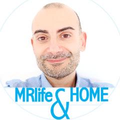 Mrlife&home
