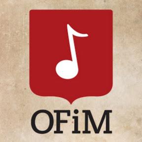 Orchestra Fiati del Montefeltro