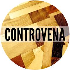 Controvena