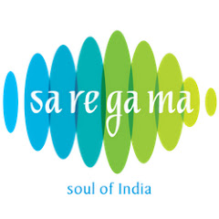 Saregama Marathi