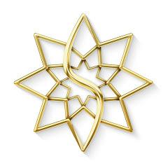 STAR TAROT INDONESIA