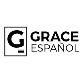 Grace Español Houston