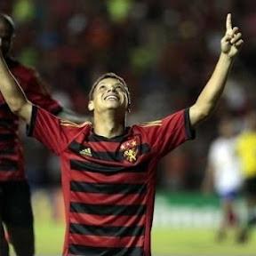 Campeonato Brasileiro Série A - Topic