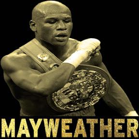 Floyd Mayweather Jr. | Network TV