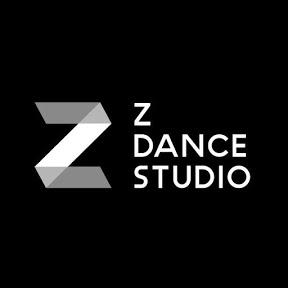 Z DANCE STUDIO