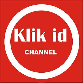 KLIK ID