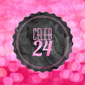 CELEB 24