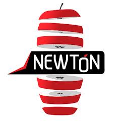 NRK Newton