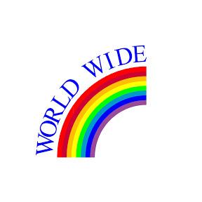 world wide channel