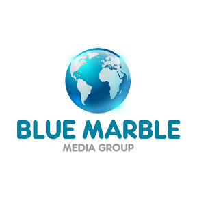 Blue Marble Media Group