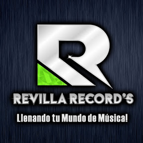 REVILLA RECORDS CUMBIA Y MAS CUMBIA
