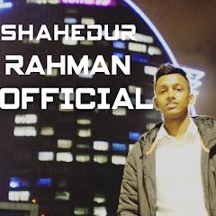 Shahedur Rahman Official