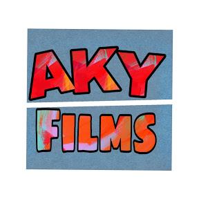 AKY Films