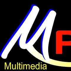 Mph Multimedia