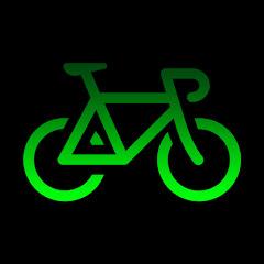 Bike4Seasons