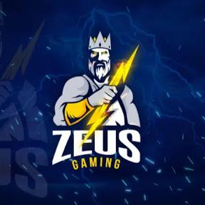 ZEUS- GAMING