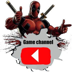 Gameland TV