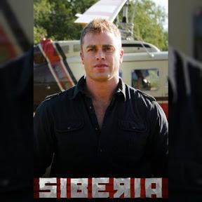 Siberia - Topic