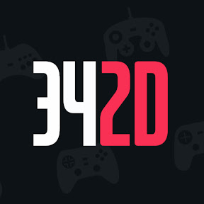 Игры - ЭЧ2D