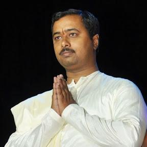Vamshi Krishna Nellutla