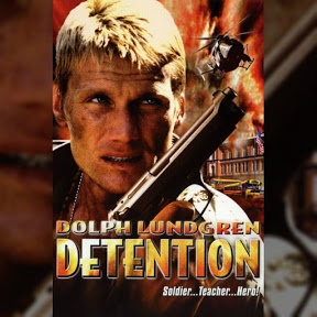Detention - Topic