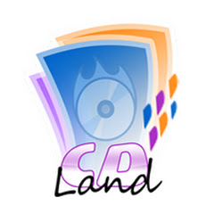 Cd Land Production