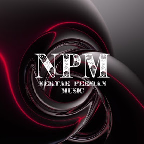 NPM - PERSIAN MUSIC