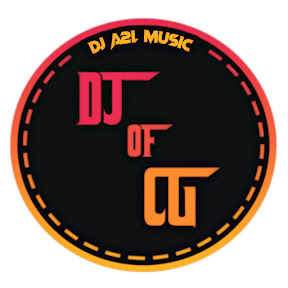 DJ'S OF CHHATTISGARH