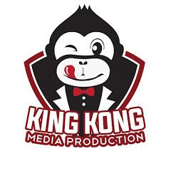King Kong Media Production