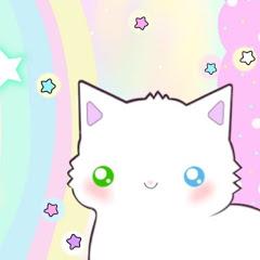 Cat Confetti