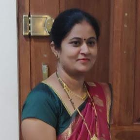 Latha Kannada Tailoring Tutorial