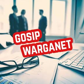 Gosip Warganet