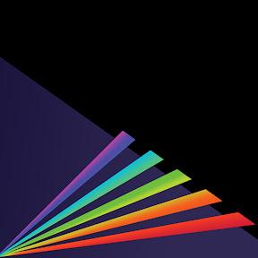 SpectrasonicsVIDEO