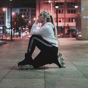 Life In Skates