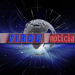 Virou Notícia com Gil Latoreira