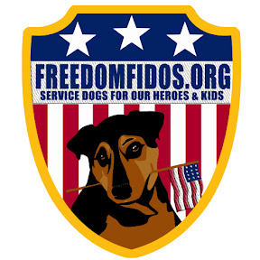 Freedom Fidos