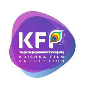 Krishna Film Production