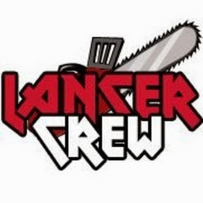 LancerCrew