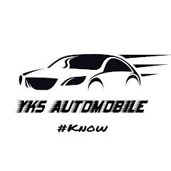 YKS Automobiles #Know
