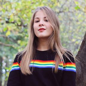 Maria Pestova
