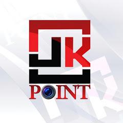JK Point