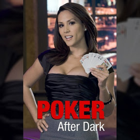 Poker After Dark - Topic