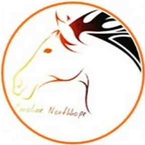 Caroline Northhope