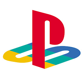 PS4 Gameclub